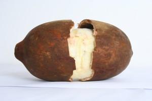 Le cupuaçu superfruit antioxydant naturel puissant